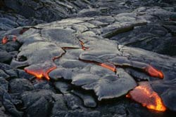 Parc national des volcans, Hawaii - Volcanoes National Park
